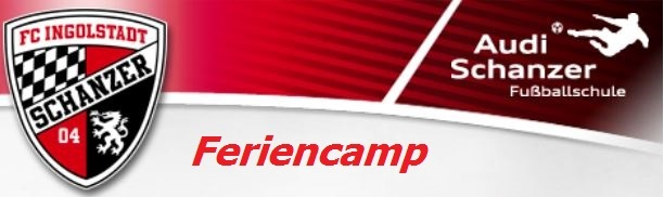 AudiSchanzerLogo Feriencamp